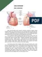 Penyakit Jantung Koroner Lengkap