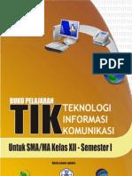 TIK-SMA-Kelas12smt1_2