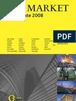The Market 2008