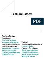 Ses 29 Careers in Fashion -Final