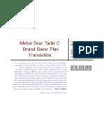 metal_gear_solid_2_grand_game_plan