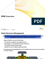 Rrm Overview Lc Ac Ps
