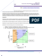 Basic Principles of Freeze Drying Final[1]