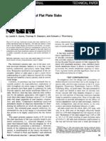 7186857 Membrane Slab Analysis