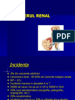 8cancer Renal
