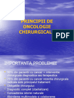 3principii de Oncologie Chirurgicalafinal