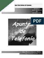 portada_ indice y presentación