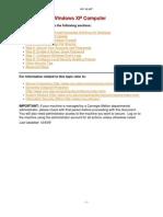 win-xp-pdf
