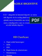 17Hemoragii Digestive