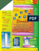 catalogo_gisa_pagina_1