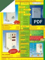 catalogo_gisa_pagina_5