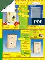 catalogo_gisa_pagina_6