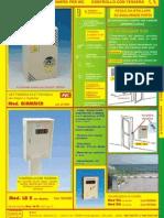 catalogo_gisa_pagina_7