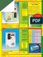 catalogo_gisa_pagina_9
