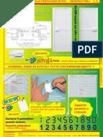 catalogo_gisa_pagina_11