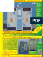 catalogo_gisa_pagina_17