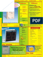 catalogo_gisa_pagina_18