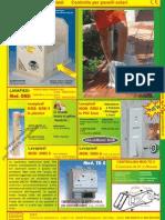 catalogo_gisa_pagina_19