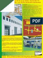 catalogo_gisa_pagina_20