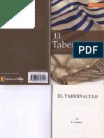 Elsie F. Blattner - El tabernáculo