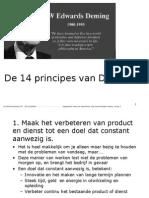 Deming(P26)