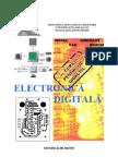 Electronic A Digitala - Curs