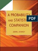 A Probability and Statistics Companion~Tqw~_darksiderg
