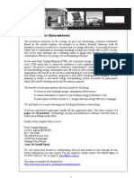 OfficeBuildingBench_Sept06