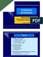 PedagogieI_postuniv_Mata