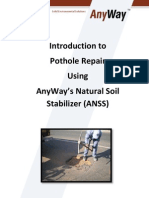Introduction-to-pothole-repair-using-AnyWay's-Natural-Soil-Stabilizer-ANSS-–-New