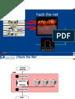 Hack 3