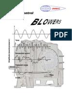 Lit Unimac Noise Control Blowers