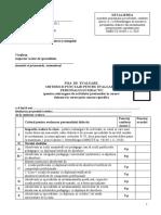 Fisa de evaluare_2011