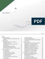 Guida Utente VPCZ12_IT