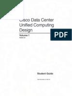 DCUCD1-1