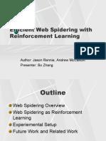 Spider Ing