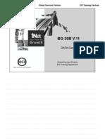 BG-30B V11 Data Cards R1-Notes (13)