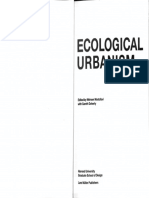 2010 Redefining Infrastructure Ecological Urbanism 332-349