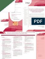 Fichier Seminaire Irep Nouvelles Technologiesf8705