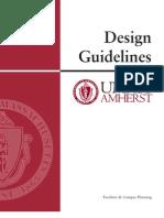 Design Guidelines 10 04