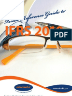 IFRS_2010