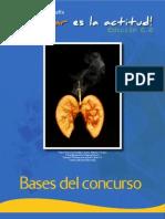Bases Del Concurso VApr27 de 2011 Print