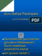 Lctr3.1_GS_Parampara