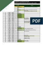 Diploma Academic Calendar 2011(2)