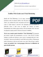 Traffico-Web-Gratis-con-il-Viral-Marketing