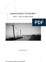 PNTHD volet C - Réponse NG