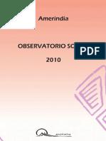 276_ObservatorioSocial2010connotaintroductoria