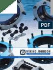 VJCflex English