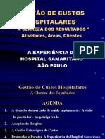 estaristicas hospitalares1