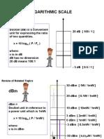 Link Budget Analysis1